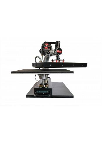 TS-ONE PRESSA MANUALE 50X40